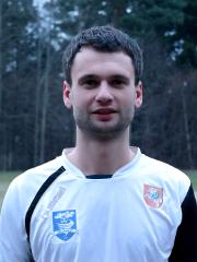 Jurij Belskij