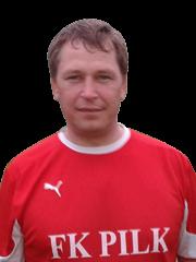 Marek  Semenovič
