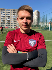 Robertas Vrublevskis