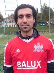 Abdo Zein-al-Abedeen