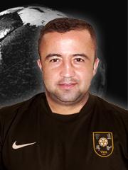 Mustafa  Erkut