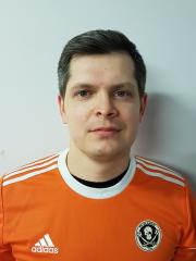 Grinvydas Januitis