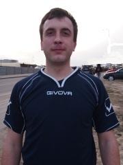 Ignas Radavičius