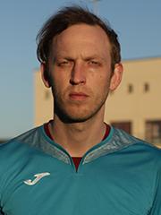 Robertas Dambrauskas