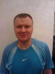 Valdas Jakimavičius