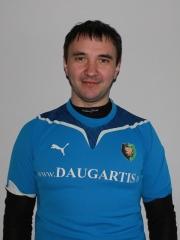 Andrej Pulko