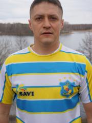 Vitalijus Šurpikas