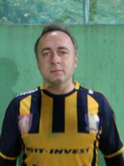 Ivan Nevoina