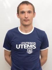 Anton Naumov
