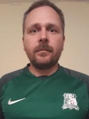 Vismantas Žukauskas
