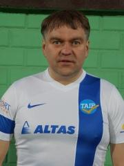 Benas Baltusis