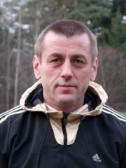 Genadijus Dvoriakovas