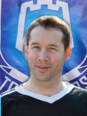 Gintaras Jakuntavičius