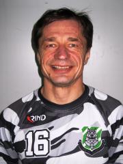 Andrejus Nachajus