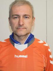 Viačeslav Surkov