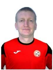Jevgenij Gikas