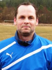 Viačeslav Voroniuk