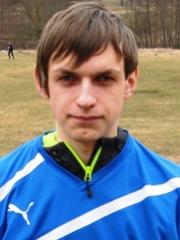 Tomas Širvinskas