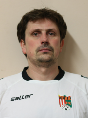 Sergejus Vasiljevas