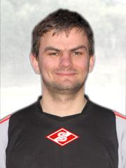 Igoris Aleksejevas