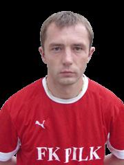 Jaroslav Gusakovskij