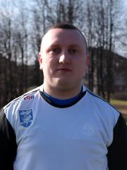 Artūras Švaikevičius