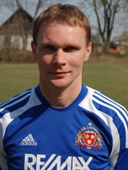 Evgeny Yushkin