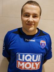 Kiril Vilkin