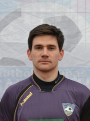 Tomas Sobieski