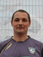 Jurij  Račko