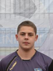 Miroslavas Kodz