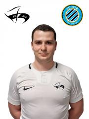 Eldar Salamov