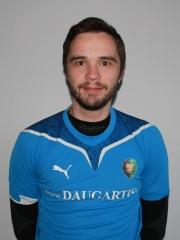 Ričardas Šukaitis