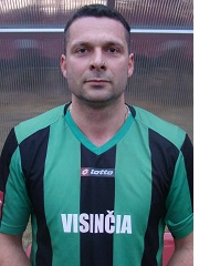 Roman Miloš