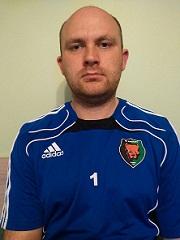 Tomas Strelčiūnas