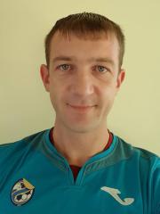 Jaroslavas Vrublevskis