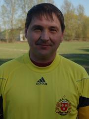 Zenonas Jacunskas