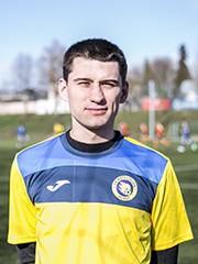 Gintautas Barkauskas