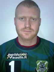 Aleksandr Kirijenkov