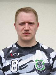 Ignas Platūkis