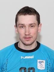 Aleksandras Maslovas