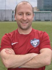 Igoris Gulbickij