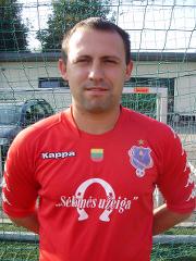 Romas Kurec