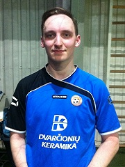 Jurij Sakirov