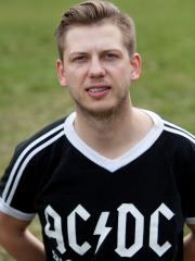 Ervinas  Kvitkauskas