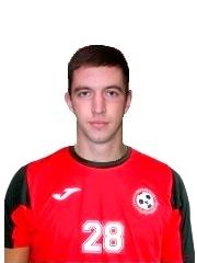 Edgaras Mastianica
