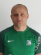 Dmitrij Aschabov