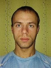 Andrius Prunckus