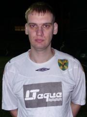 Vitalij Ivanovskij