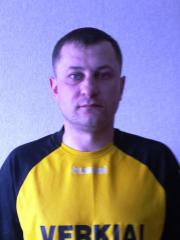 Valerij Kotusev